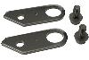 Chevrolet Performance 12363238 - Chevrolet Performance Universal Engine Lift Bracket Kit
