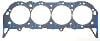 Chevrolet-Performance-Head-Gaskets