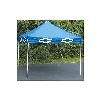Chevrolet Performance 12364234 - Chevrolet Performance E-Z Up Shelters & Walls