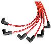 Chevrolet Performance 12368384 - Chevrolet Performance Spark Plug Wires