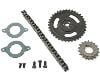 Chevrolet-Performance-Timing-Chains-And-Sprockets