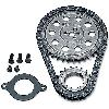 Chevrolet Performance 12371053 - Chevrolet Performance Timing Chains And Sprockets