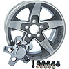 Chevrolet-Performance-ZQ8-Style-Wheel-Kit