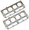 Chevrolet Performance 12498544 - Chevrolet Performance Head Gaskets