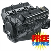 Chevrolet-Performance-350-290-Base-350ci-300HP-Engine-Package