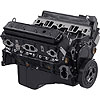 Chevrolet Performance 12518296 - GM Goodwrench 1996-2002 Truck 305ci/230HP 5.0L Engine