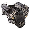 GM-Goodwrench-1996-2002-Truck-305ci-230HP-50L-Engine