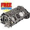 Chevrolet-Performance-350-ZZ4-HO-Short-Block-Assembly