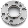 Chevrolet-Performance-Flexplate-to-LS-Engine-Crankshaft-Adapter-Spacer
