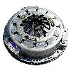 Chevrolet-Performance-Clutch-Kits