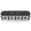 Chevrolet-Performance-LS7-CNC-Ported-Aluminum-Cylinder-Head