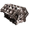 Chevrolet Performance 12609999 - Chevrolet Performance LS-Series Engine Blocks