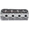 Chevrolet-Performance-LSA-Cylinder-Head
