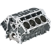 Chevrolet Performance 12623969 - Chevrolet Performance LS-Series Engine Blocks