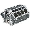 Chevrolet Performance 12623968 - Chevrolet Performance LS-Series Engine Blocks