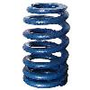 Chevrolet-Performance-LS-Series-Engine-Valve-Springs