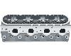 Chevrolet Performance 12629063 - Chevrolet Performance LS3 Aluminum Cylinder Heads