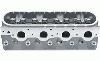 Chevrolet-Performance-L76-L92-Aluminum-Cylinder-Head