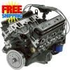 Chevrolet-Performance-1996-99-Truck-HT383E-383ci-340HP-Engine