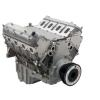 Chevrolet Performance 17802803 - Chevrolet Performance COPO 327ci/500HP 2.9L Supercharged Engine