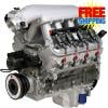 Chevrolet-Performance-COPO-427ci-425HP-Engine