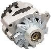 Chevrolet-Performance-Parts-Alternators