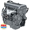 Chevrolet-Performance-22L-L61-4-Cylinder-Engine