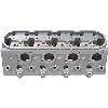 Chevrolet-Performance-LSX-CT-Cylinder-Head
