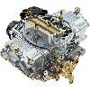 Chevrolet-Performance-Holley-Carburetors