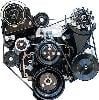 Chevrolet-Performance-Big-Block-Serpentine-Belt-Drive-Systems