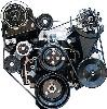 Chevrolet-Performance-Big-Block-Serpentine-Belt-Drive-Systems-And-Components