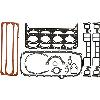 Chevrolet-Performance-Overhaul-Gasket-Kits