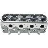 Chevrolet Performance 19257879 - Chevrolet Performance LSX-LS7 Cylinder Head