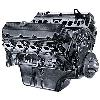 Chevrolet Performance 19207551 - Chevrolet Performance 454ci L19/L29 Truck Engine