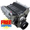 Chevrolet Performance 19209063 - GM Goodwrench 2009-10 Truck 6.0L 352HP Engine