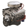 Chevrolet Performance Engines & Components