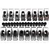 Chevrolet Performance 19210728Chevrolet Performance Aluminum Roller Rocker Arms