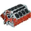 Chevrolet Performance 19260095 - Chevrolet Performance LSX Series Engine Blocks