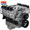 Chevrolet-Performance-LS-327ci-327HP-Deluxe-Engine