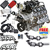 Chevrolet-Performance-E-ROD-LC9-53L-326HP-Engine