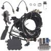 Chevrolet-Performance-LS7-Engine-Controller-Kit