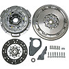 Chevrolet Performance 19259270Chevrolet Performance Clutch Kits