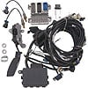 Chevrolet-Performance-LS-53L-VVT-Engine-Controller-Kit