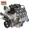 Chevrolet-Performance-LC9-53L-327ci-315HP-Engine