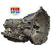 Chevrolet-Performance-SuperMatic-4L70-E-4WD-Transmission