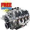 Chevrolet-Performance-CT525-LS3-62L-533HP-Engine