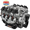 Chevrolet-Performance-LS3-62L-CT525-Circle-Track-Engine