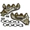 Chevrolet-Performance-LS7-Exhaust-Manifolds