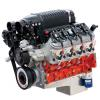 Chevrolet-Performance-350ci-Supercharged-COPO-Crate-Engine