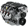 Chevrolet-Performance-DR525-376ci-525HP-NMCA-LS-Stock-Class-Spec-Engine